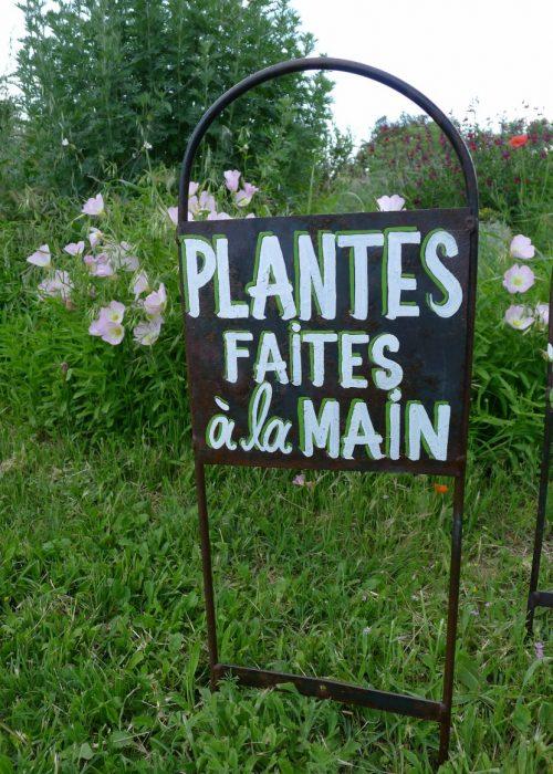 panneau-peint-pepinieredelalibre-faites-a_la_main-r